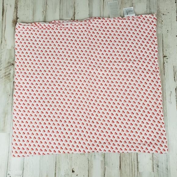 Aden by Aden+Anias Other - Aden by Aden + Anias Infant Swaddle Blanket